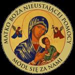 Parafia Sochaczew Boryszew