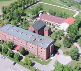 Dni otwarte w Łowickim Seminarium